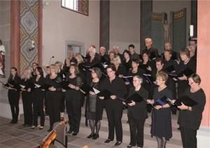 Der-Chor-St-Peter-Westum-hat-zum-Jahreskonzert-2014-72649