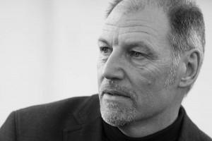 Gregor Schürer Foto- Dietmar Simsheuser (4)