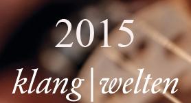 bna-klangwelten-2014-ansicht-1 Kopie