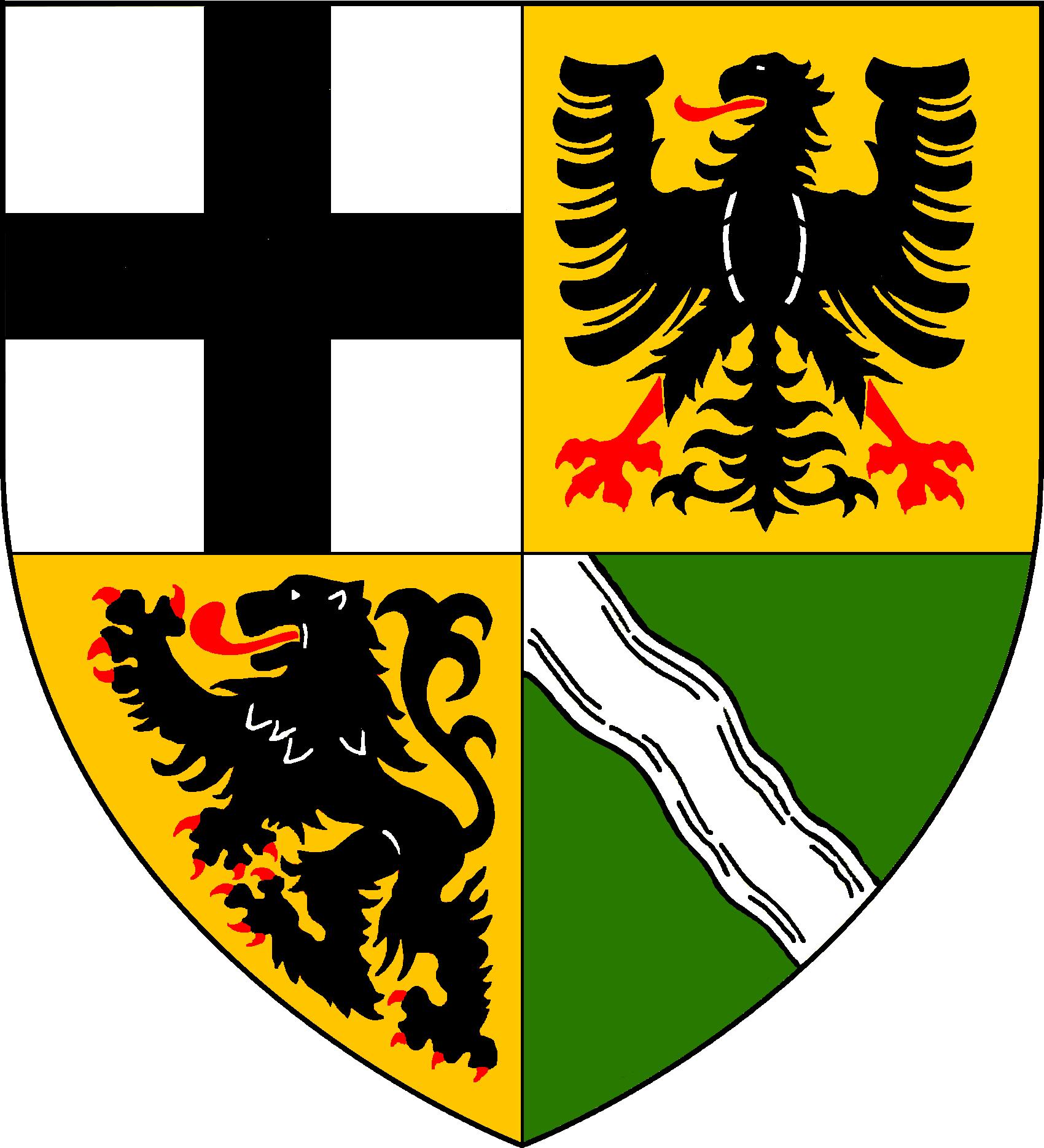 DEU_Landkreiswappen_Ahrweiler_COA Kopie