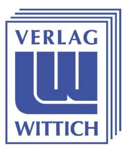 Logo-wittich
