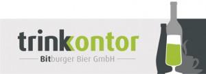 bg_header_logo Kopie