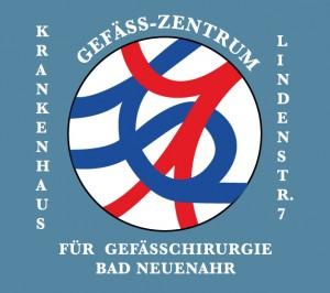 logo-gefaesszentrum-drBauer-neu