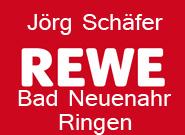 logo_rewe-neu