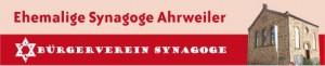 synagoge-header