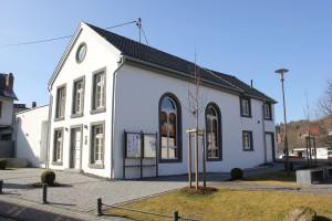 synagoge-niederzissen