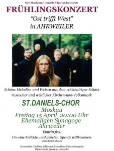 Ahrweiler-1