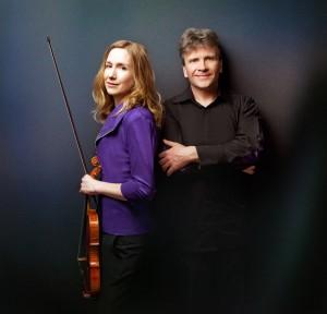 Duo Concertante high2jpg
