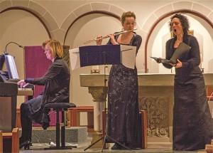 Ilse-Koesling-Britta-Bauer-und-Alexandra-Tschida-93089