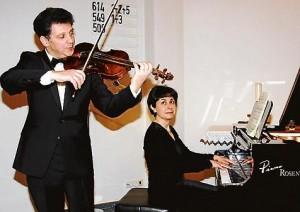 duo kalinowski