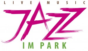jazz Kopie-frei