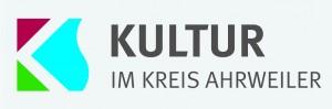 Logo_KAW_abfall_4C