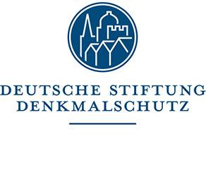 596px-Deutsche_Stiftung_Denkmalschutz_Logo_blau_svg