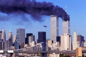 9-11-einsturz1