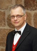 Andreas Schütte
