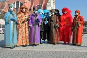 Carnevale_di_Venezia_ (3)