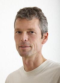 Joerg Wagner (3)