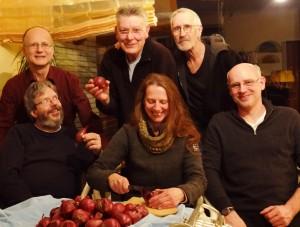 Red Onion Jazzband-24-Juli