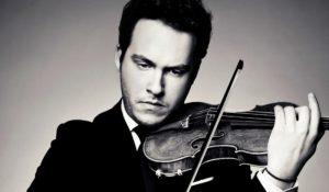 violoniste-giora-schmidt