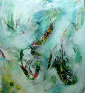1-kigola-2012-acryl-oelpastell-auf-lw-110x-100