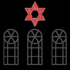 Bürgerverein Synagoge